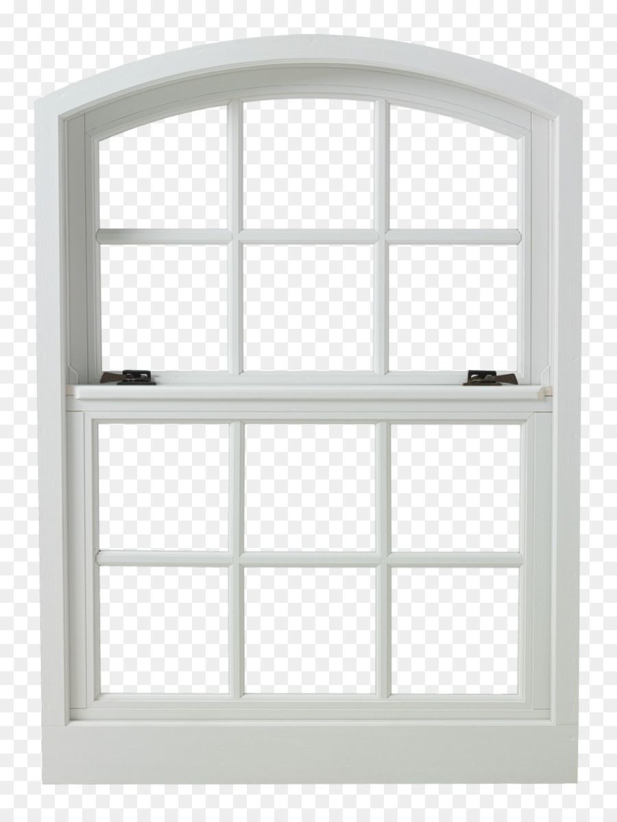 Window clipart Replacement window Door