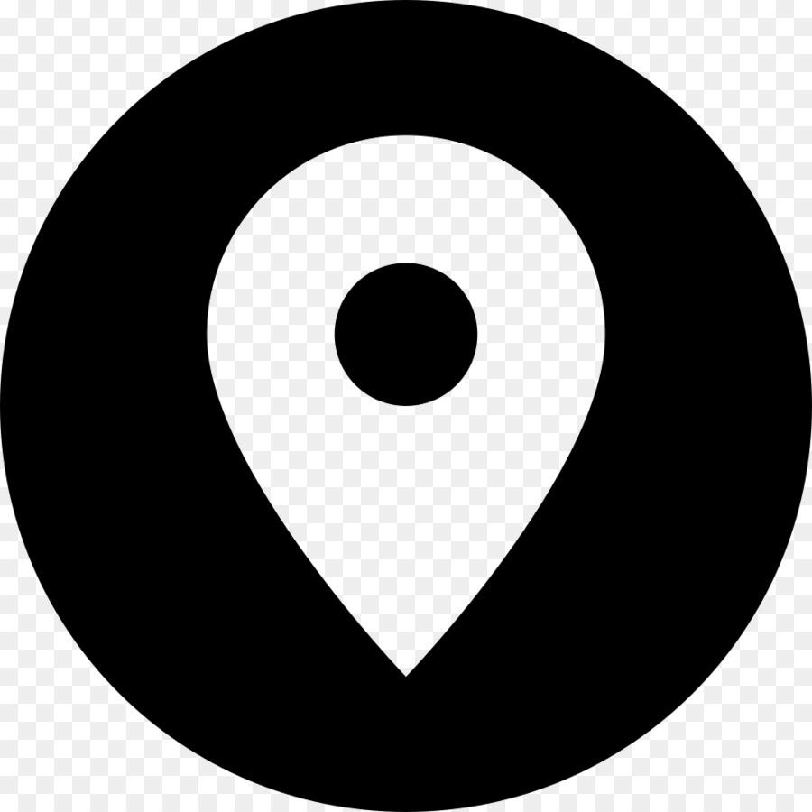Black, Circle, Font, transparent png image & clipart free download