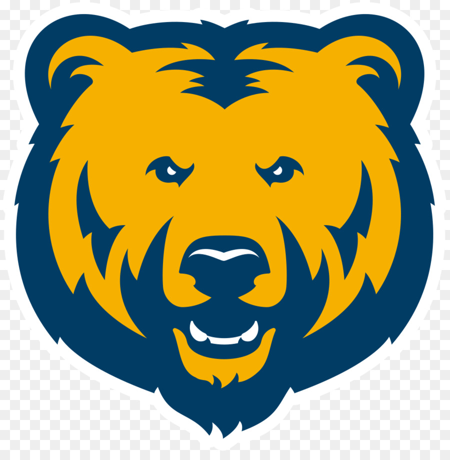 unco bears clipart University of Northern Colorado Northern Colorado Bears football Northern Colorado Bears women's basketball