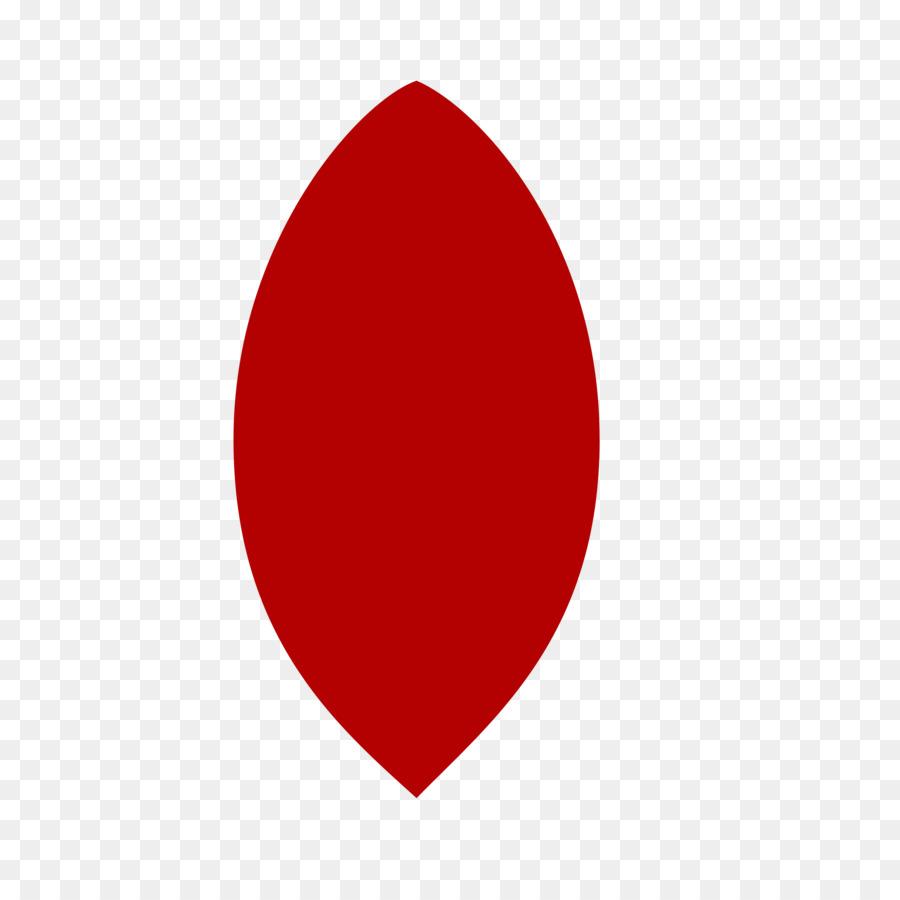 Japan clipart Sevcon Japan KK Ano Chalandri