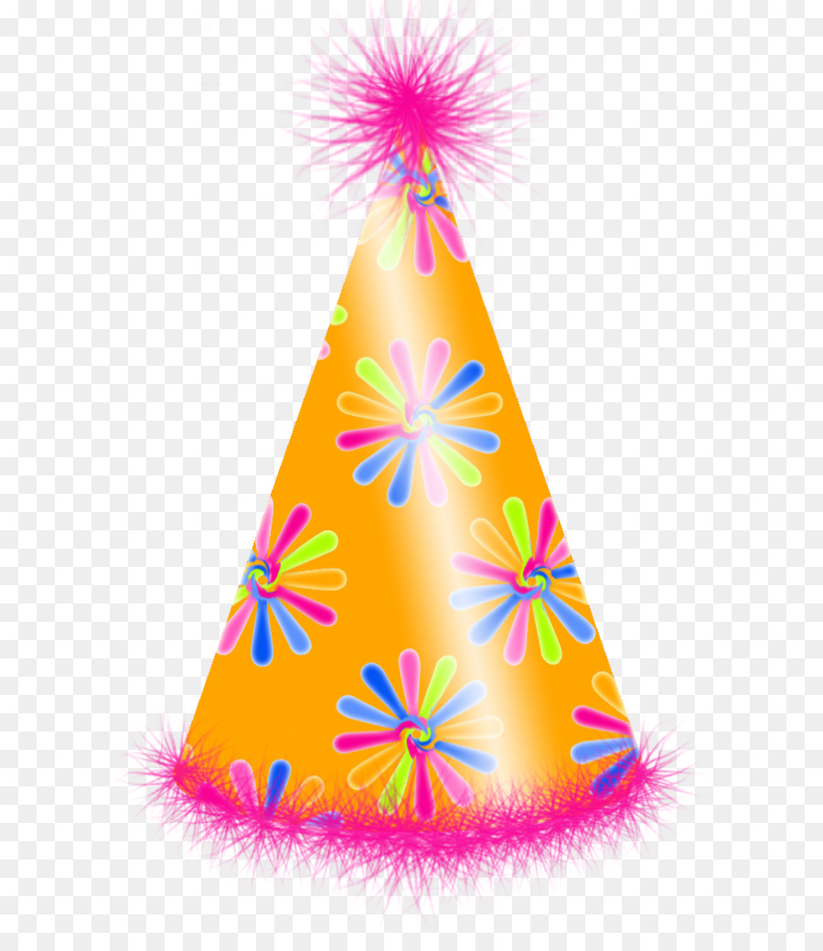 Christmas Tree Clipart Transparent Background.Christmas Tree Background Clipart Birthday Hat Party