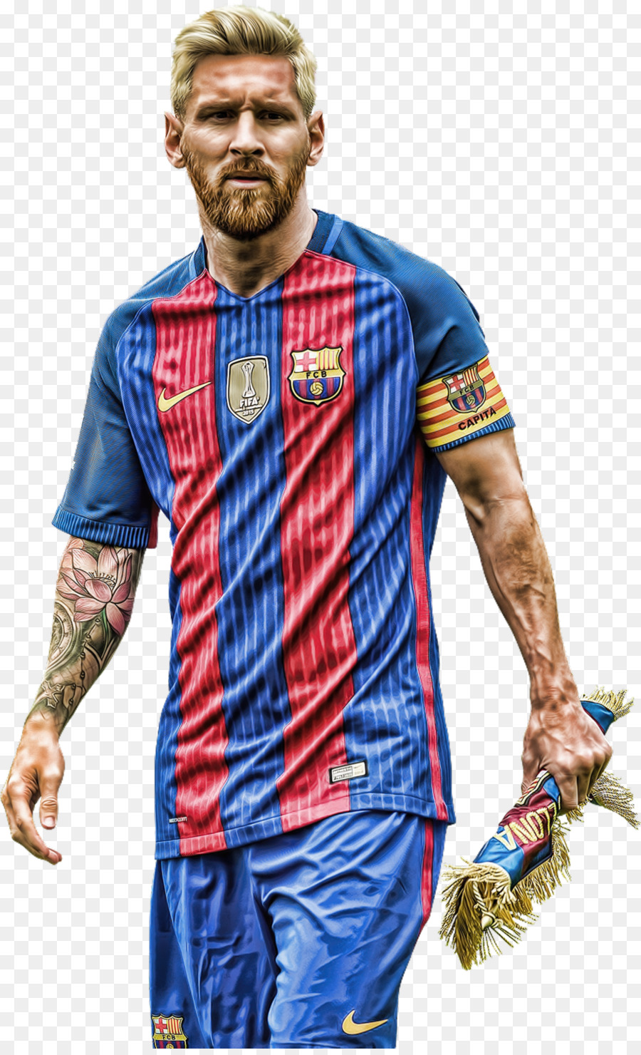 2d6b6b492f2 leo messi png clipart Lionel Messi Argentina national football team FC  Barcelona