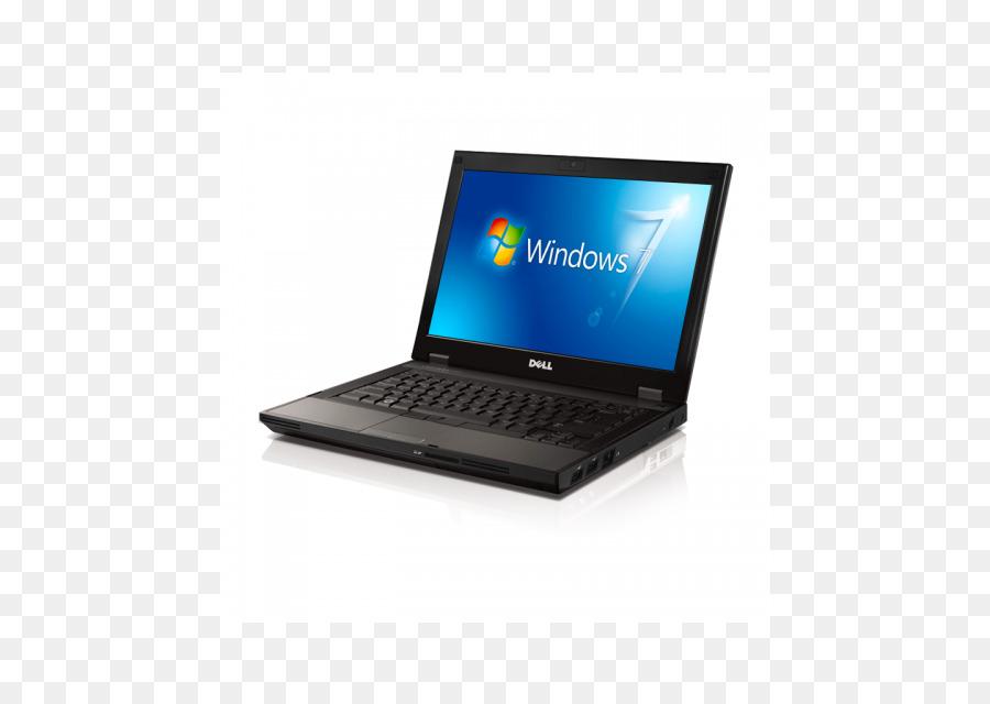 recertified - dell latitude 2110 netbook laptop intel atom n455 (1.66 ghz) 2 gb memory 160 gb hdd 10.10