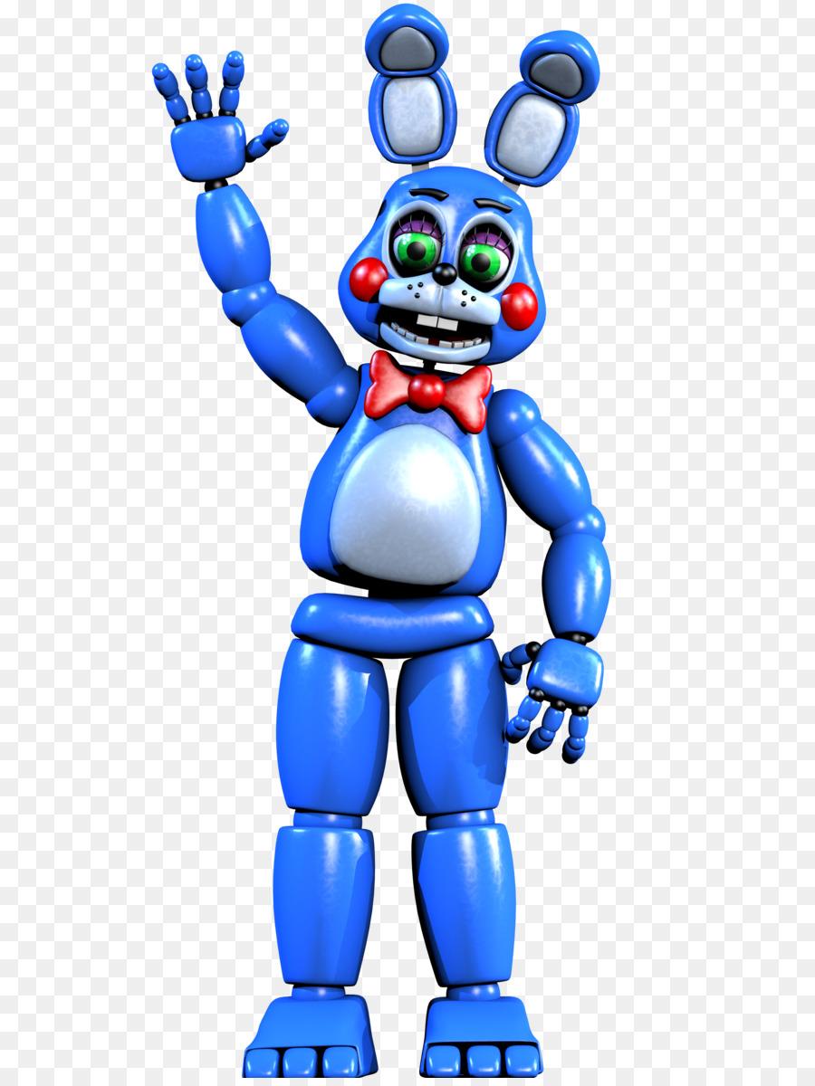technology cartoon balloon product robot graphics art png