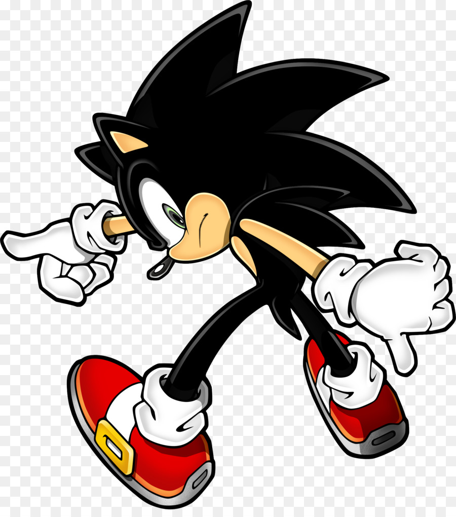 super sonic the hedgehog clipart Shadow the Hedgehog Sonic the Hedgehog