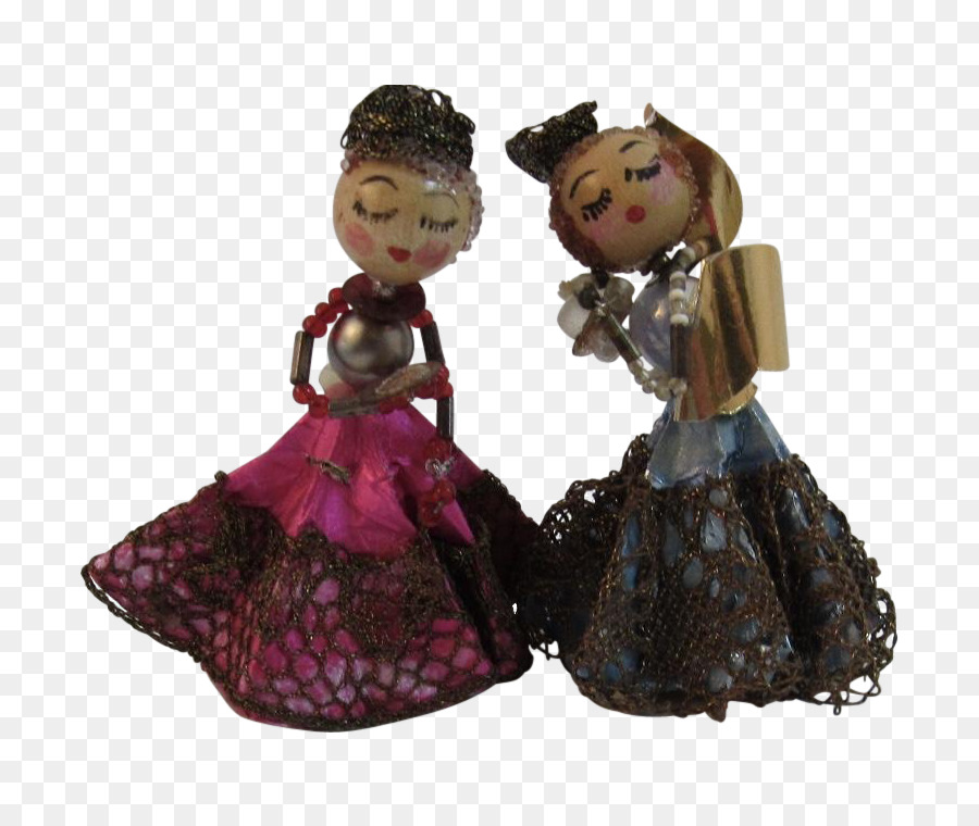 doll clipart Doll