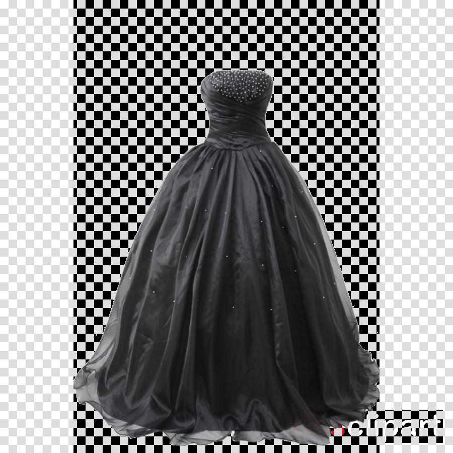 832539b9313 Masquerade Ball Gowns Near Me - Gomes Weine AG