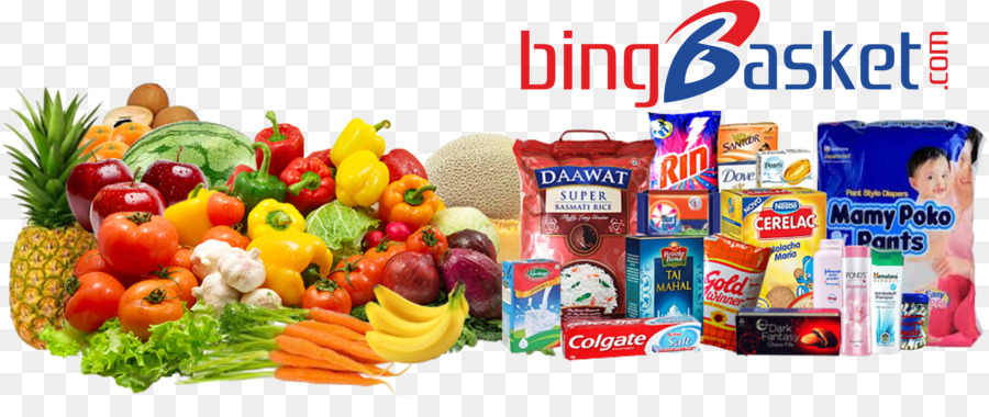 online grocery store clipart Grocery store Online grocer Shopping