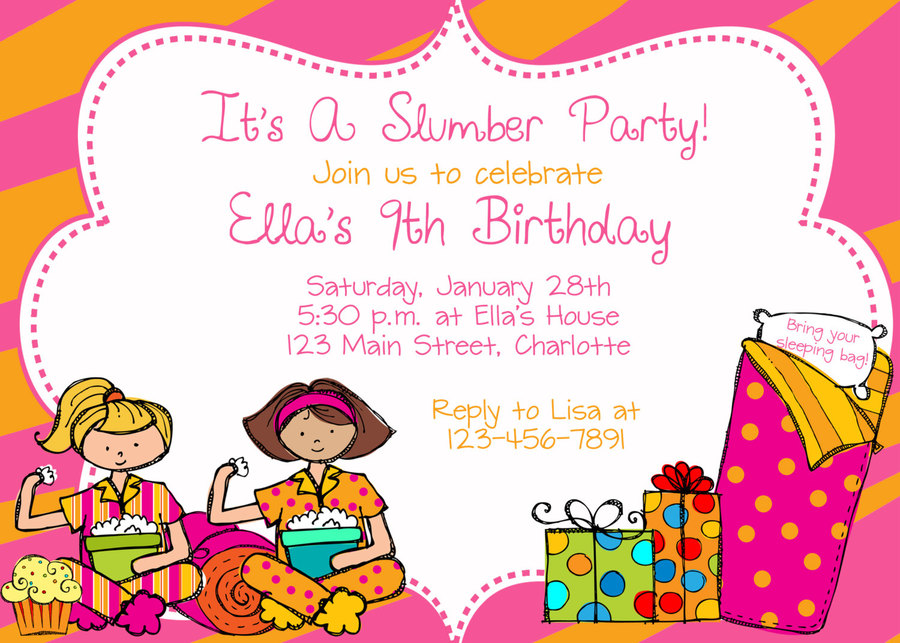 invitation letter birthday party clipart wedding invitation birthday letter