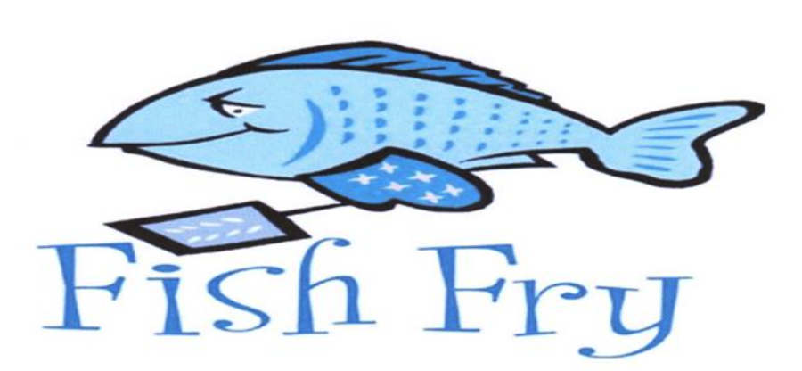 Fish Text Line Transparent Png Image Clipart Free Download