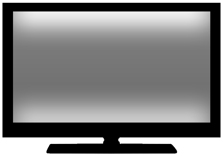 screen clipart Fernsehserie Television Miniseries