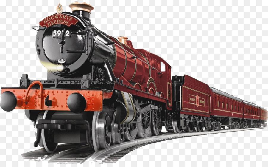 hogwarts express clipart Hogwarts Express Harry Potter Train