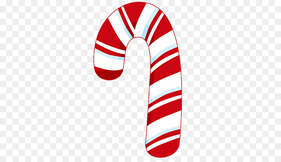 candy cane clipart Candy cane Candy apple Lollipop