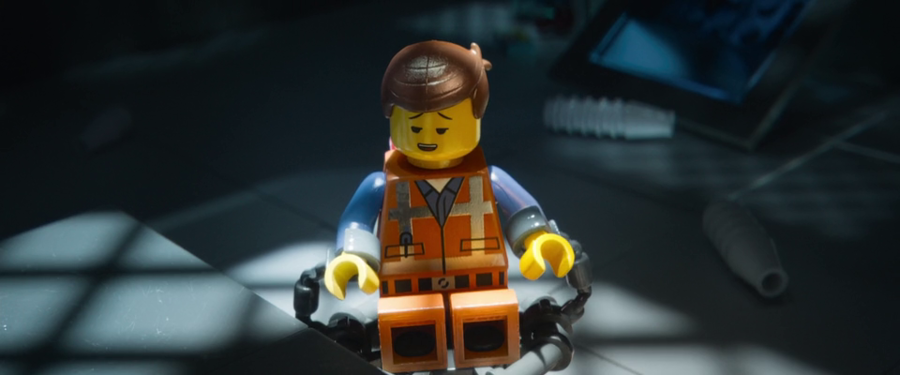 lego movie free download