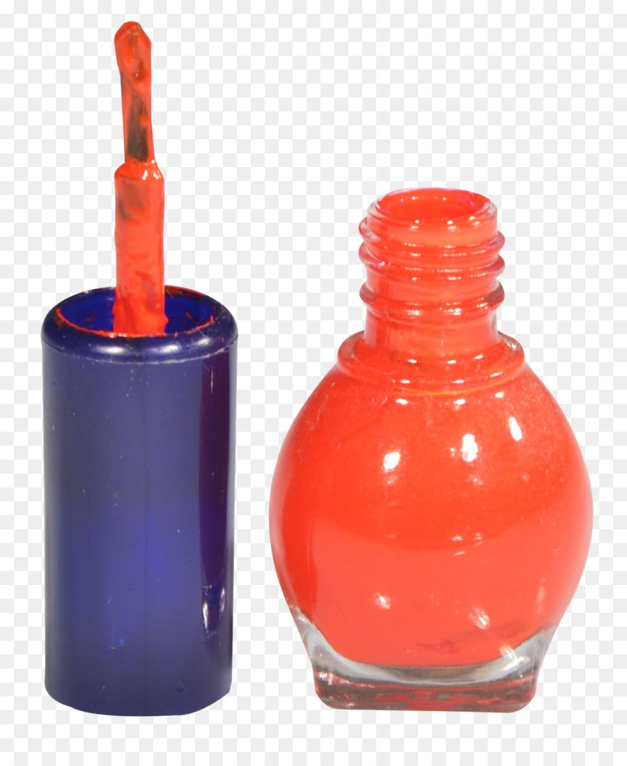 nail polish bottle png clipart Nail Polish