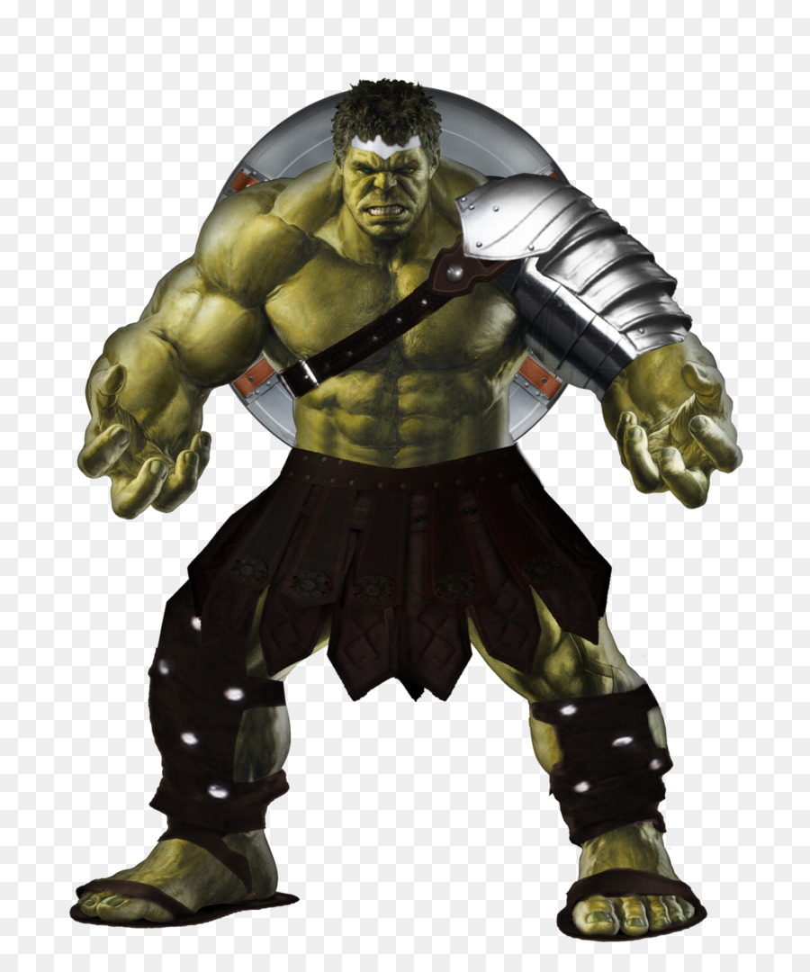 world war hulk png clipart Planet Hulk Thor