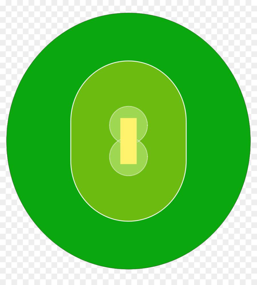 green circletransparent png image \u0026 clipart free download A Diagram of a Crickets Body
