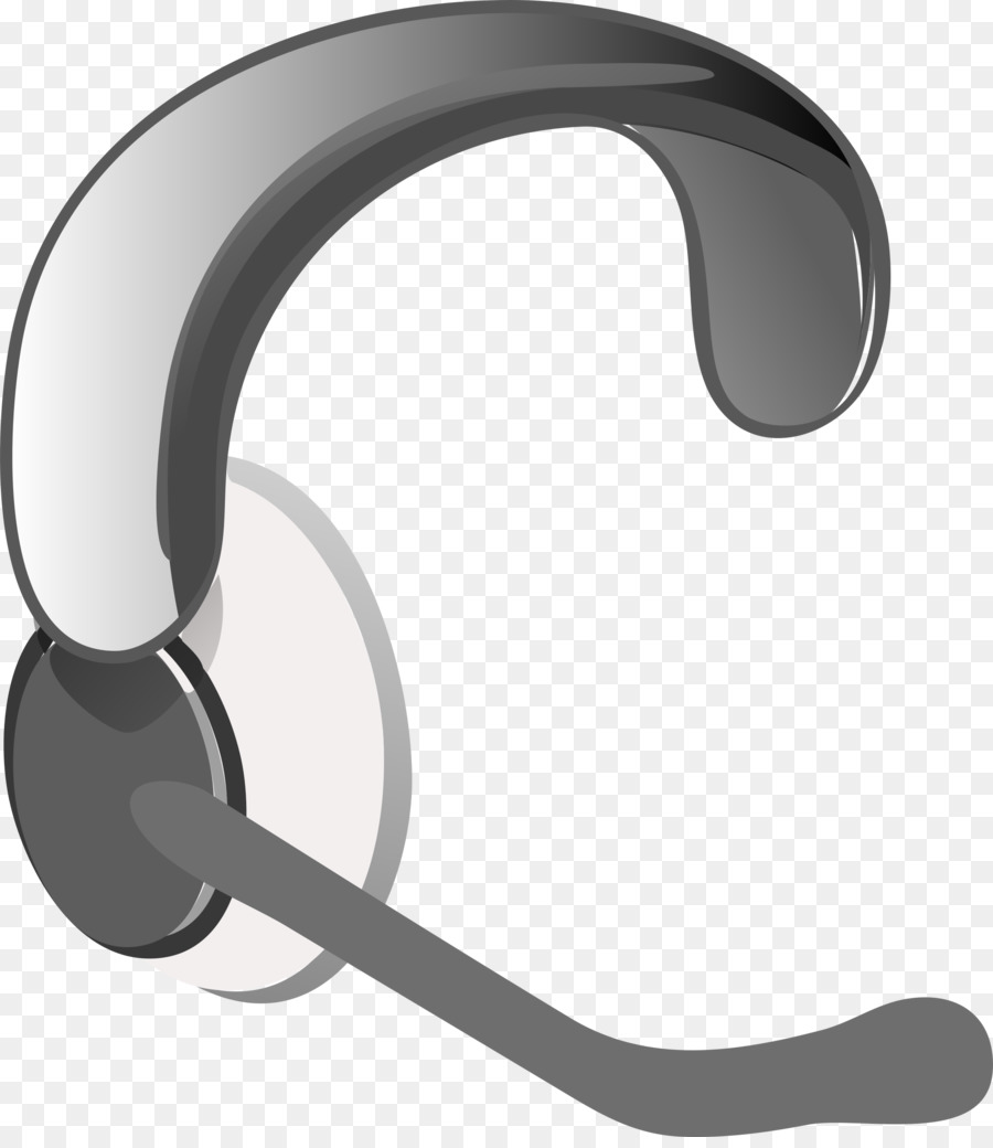 Telephone Cartoon Clipart Microphone Telephone Sound Transparent Clip Art