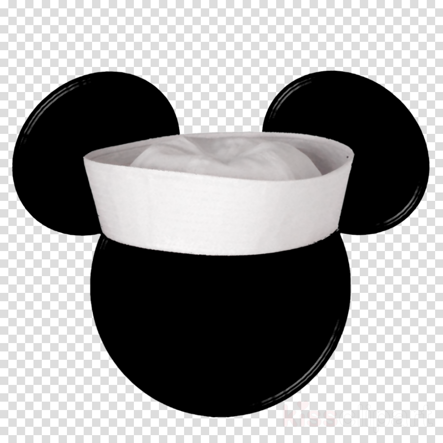 mickey mouse sailor png clipart Mickey Mouse Minnie Mouse Clip art
