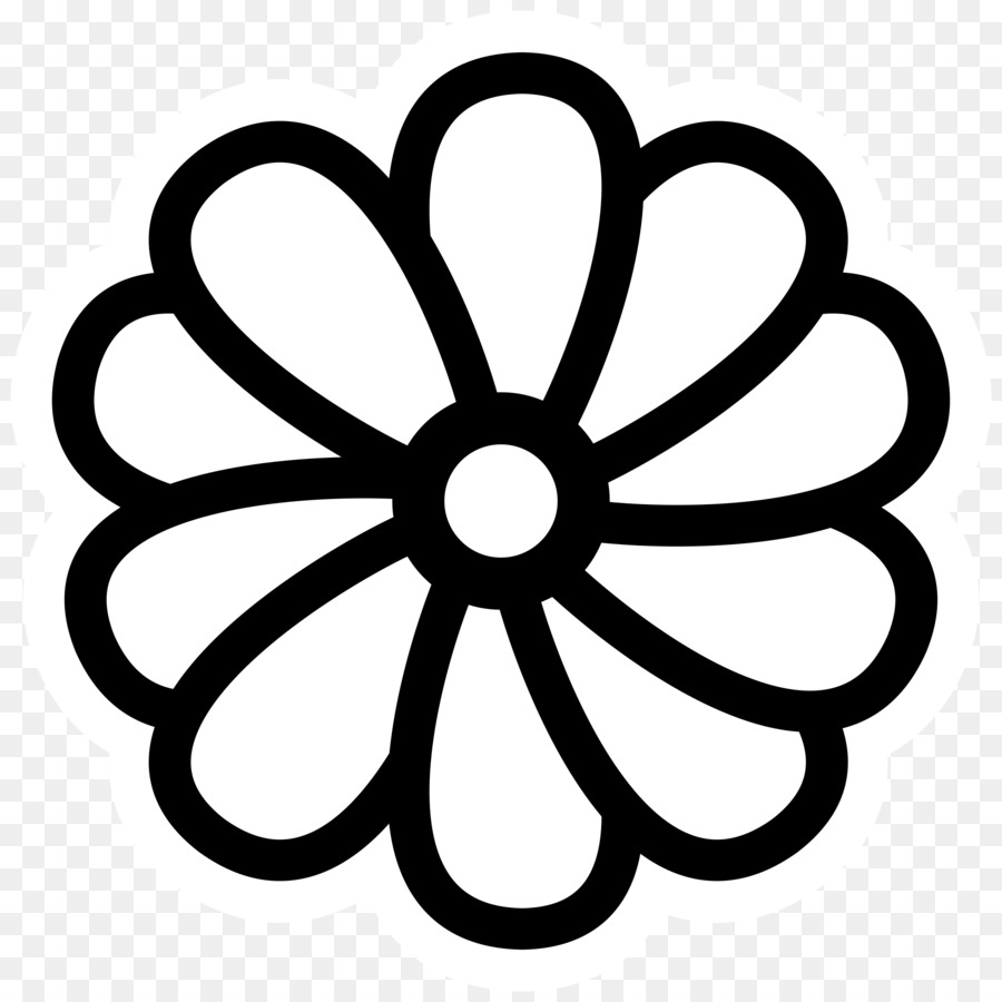 Flowers To Print Out And Color - Flowers Healthy