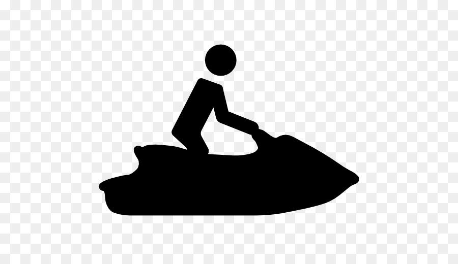 Boat Cartoon png download - 872*486 - Free Transparent Jet Ski png  Download. - CleanPNG / KissPNG