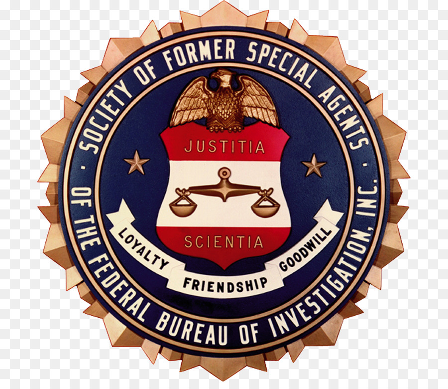 society of former special agents of the fbi clipart Society of Former Special Agents of the Federal Bureau of Investigation