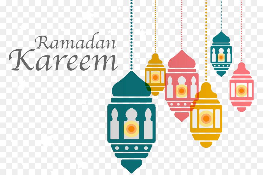 eid mubarak lamp clipart ramadan light lamp transparent clip art eid mubarak lamp clipart ramadan