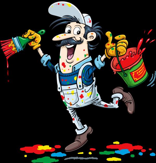 https://library.kissclipart.com/20180903/rsq/kissclipart-%D9%88%DA%A9%D8%AA%D9%88%D8%B1-%D9%86%D9%82%D8%A7%D8%B4-clipart-painting-house-painter-83edff1e54928b32.png