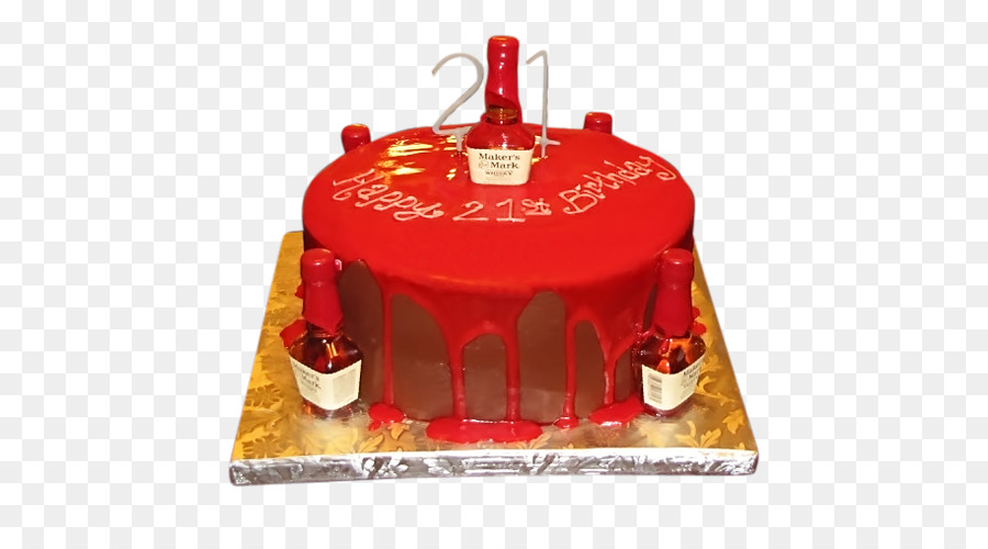 Pleasing Birthday Cake Cartoon Clipart Cake Birthday Beer Transparent Funny Birthday Cards Online Alyptdamsfinfo