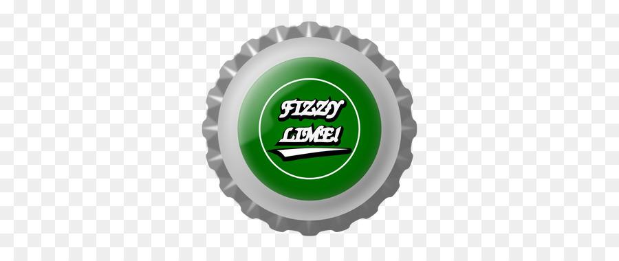 Crown Logo clipart - Beer, Bottle, Drink, transparent clip art