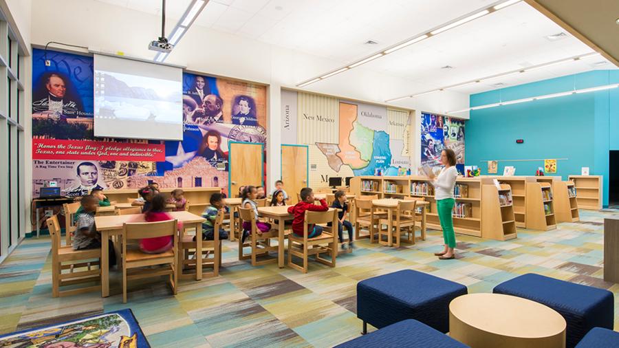 School Background Design clipart - Classroom, School ...