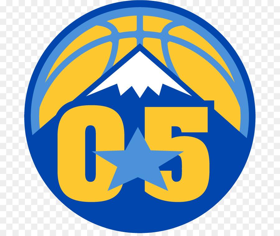 Denver Nuggets Logo Transparent
