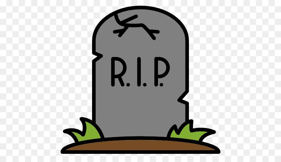 Headstone clipart Headstone Cemetery Clip art