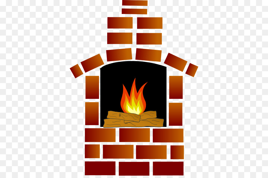 Phenomenal Cartoon Fire Clipart Fire Cartoon Brick Transparent Home Interior And Landscaping Dextoversignezvosmurscom