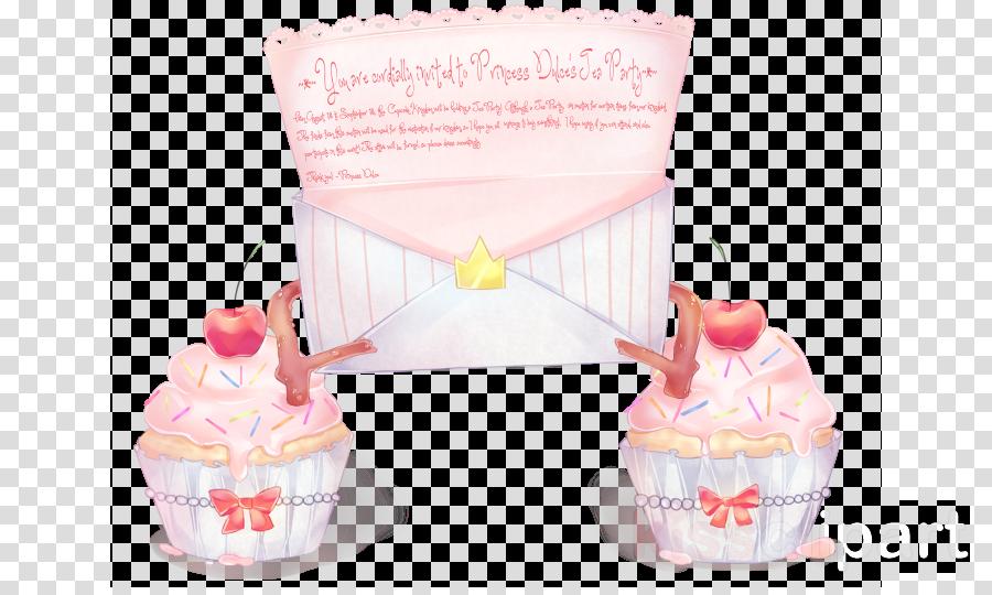 cupcake clipart Cupcake Buttercream