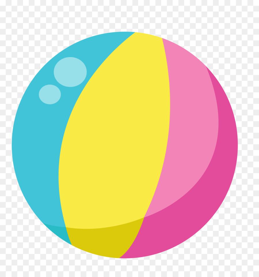 beach  yellow  circle  transparent png image  u0026 clipart