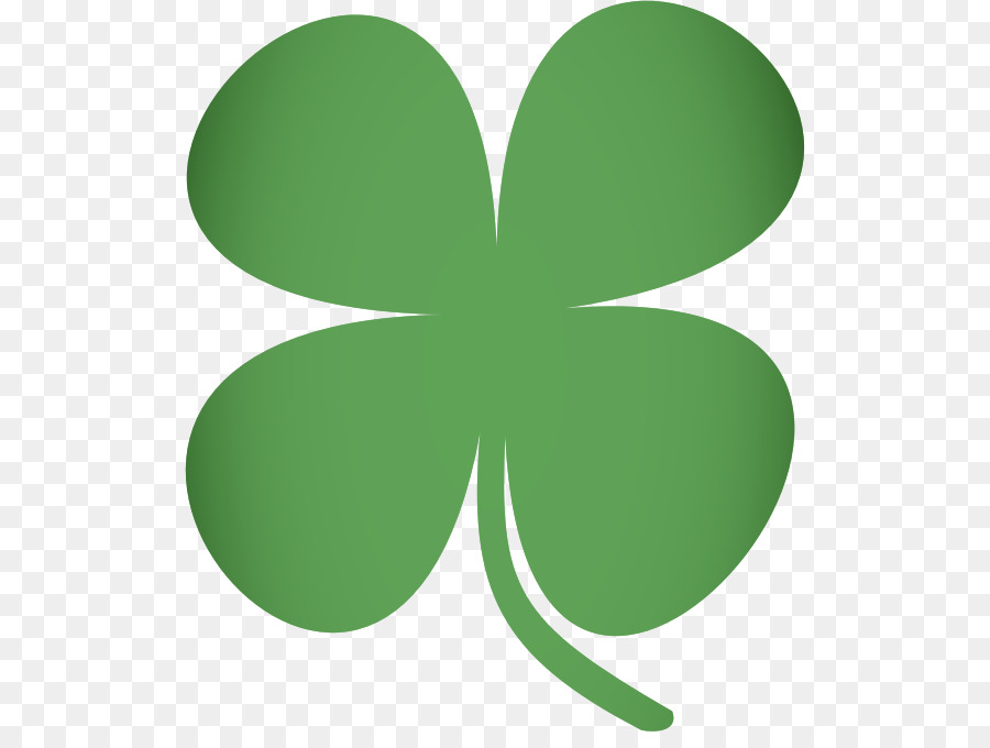 Shamrock high resolution. Green grass background clipart