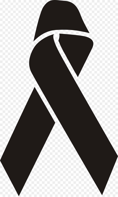 awareness ribbon png clipart Awareness ribbon Clip art