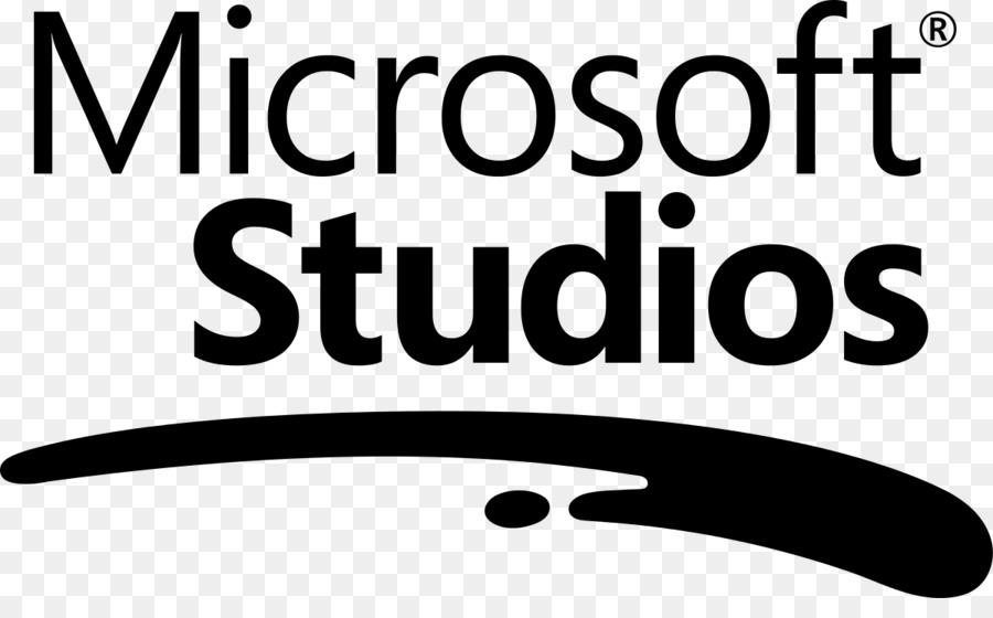 Xbox Logo Clipart Game Text Font Transparent Clip Art