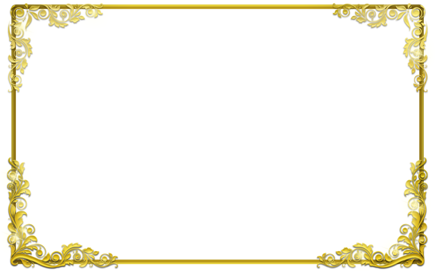 Pattern Background Frame clipart - Yellow, Text, Line