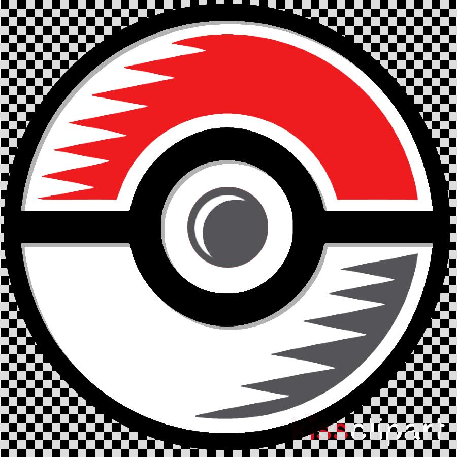 liga pokemon logo clipart Pokémon FireRed and LeafGreen Pokémon Sun and Moon Pokemon Black & White