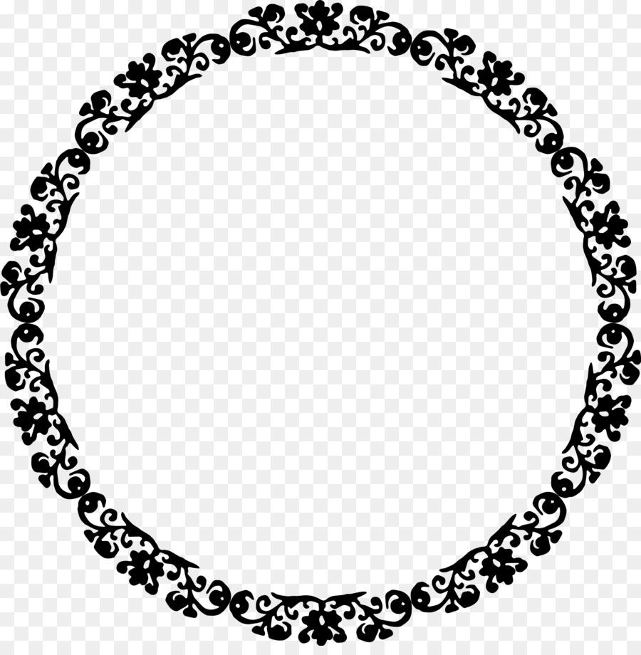 Islamic Arabic Pattern