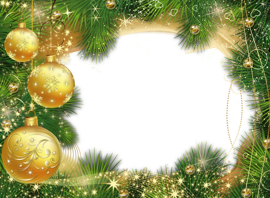 Открытки, открытки фотошоп новый год