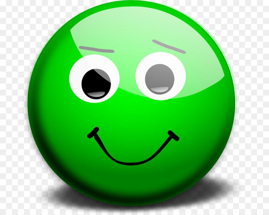 smiley emoticon clipart Smiley Emoticon Clip art