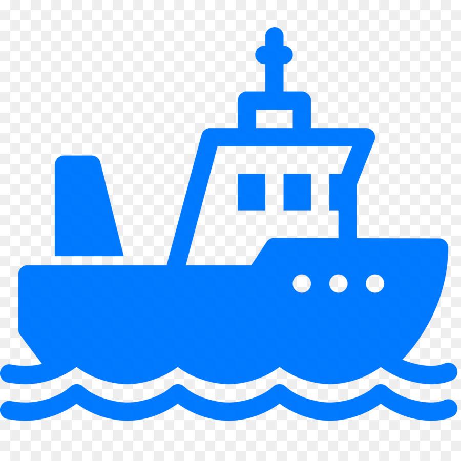 Fishing Cartoon Clipart Fishing Boat Text Transparent Clip Art