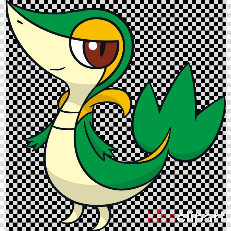 Black Bird Pokemon List Of Pokemon By Color 2020 05 15