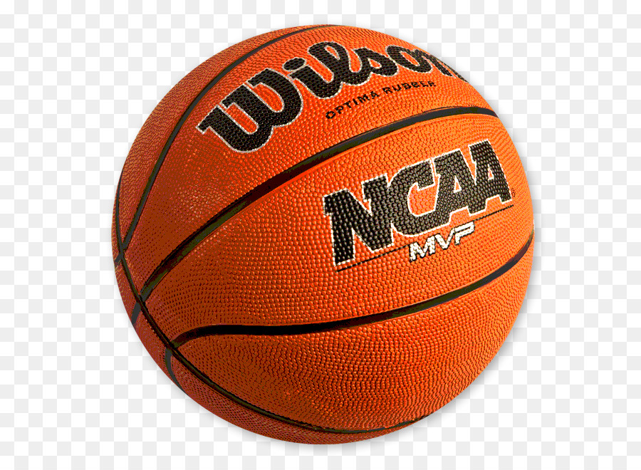 transparent background basketball png clipart Basketball