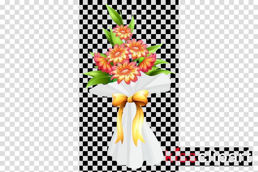 fancy flowers png clipart Flower bouquet Clip art