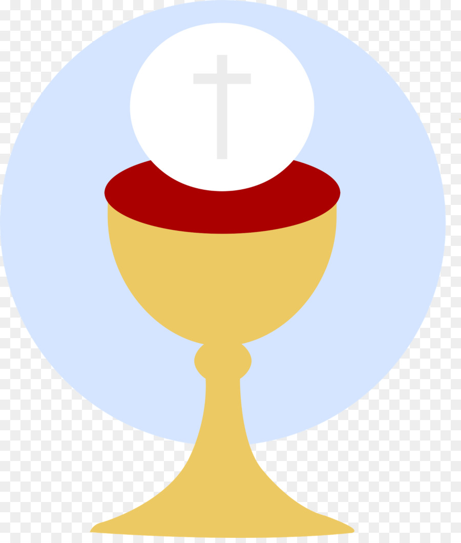 my first communion png clipart Eucharist First Communion