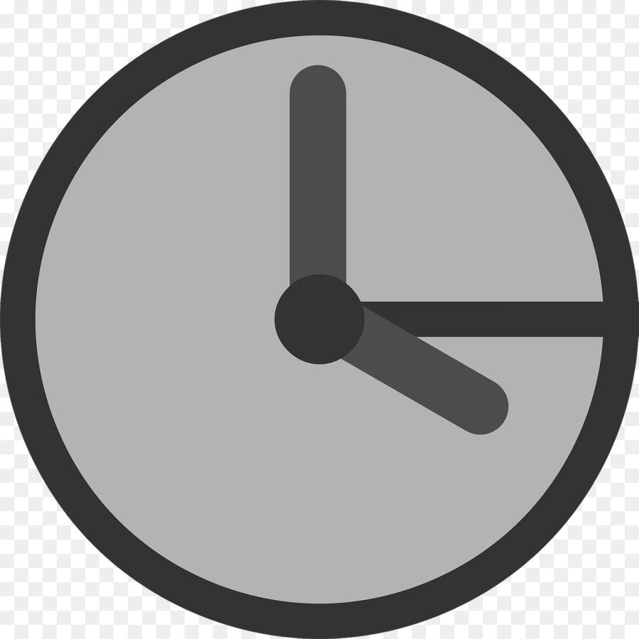 Circle Time clipart - Clock, Time, Timer, transparent clip art